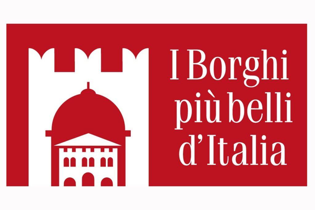 Borghi Piu Belli Logo